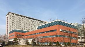 중앙보훈병원