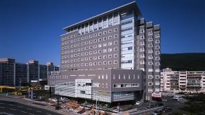 부산좋은강안병원