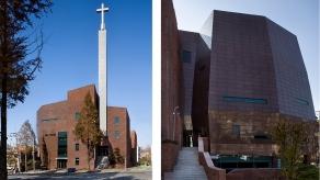 연희감리교회