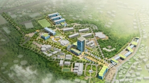 알제리 부자레알 대학