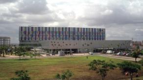 탈라토나 컨벤션 호텔