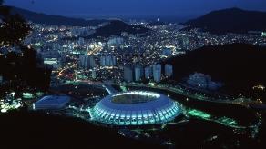 2002 부산아시아드 주경기장