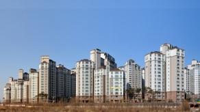 김포걸포지구